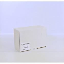 Clean Max -Karton Code: A7