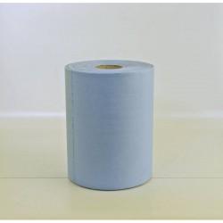 CLEAN Blue Code: H1