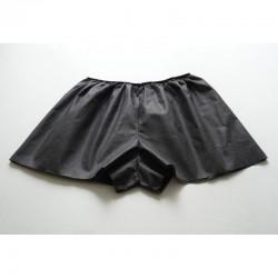 Einweg Boxer Shorts für...