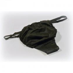 Einwegunterwäsche für Herren aus Vliesstoff