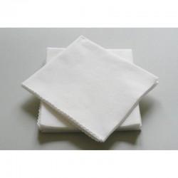 Einweg Salon-Handtücher Lux...