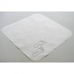 Einweg Teppiche aus Faserstoff, Code: X1