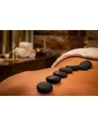 Kosmetik  Massage Friseur